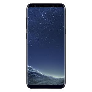 Samsung Galaxy S8+ dėklai