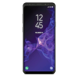 Samsung Galaxy S9 Plus dėklai