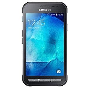 Samsung Galaxy Xcover 3 dėklai